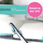 premium-reserva