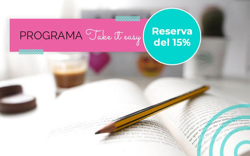 take-it-easy-reserva