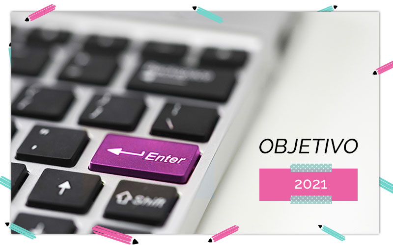 objetivo-2021-funcionarizate