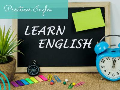 prácticos-Inglés