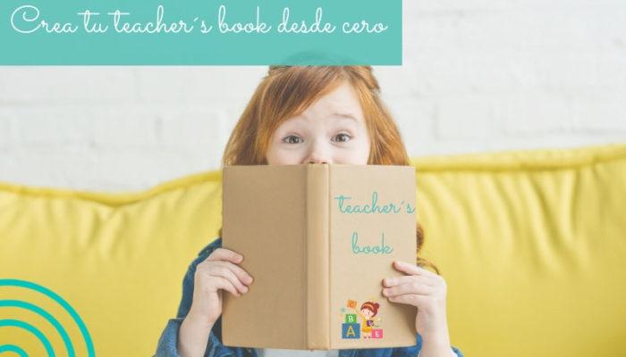 Crea-tu-teacher´s-book-desde-cero