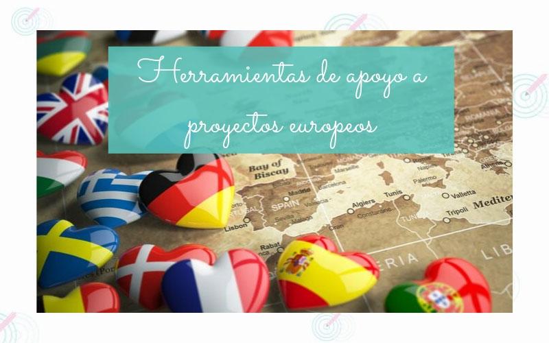 Herramientas-de-apoyo-a-proyectos-europeos