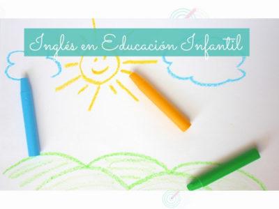 Inglés-en-Educación-Infantil