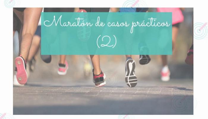 Maratón-de-casos-prácticos-(ii)