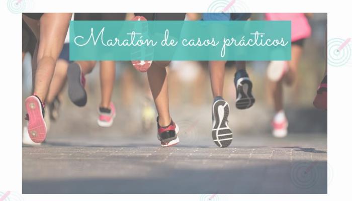 maraton-casos-practicos