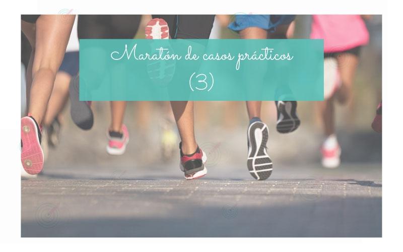 Maratón-de-casos-prácticos-3