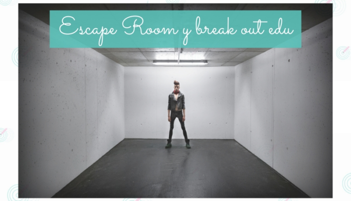 Escape-Room-y-break-out-edu
