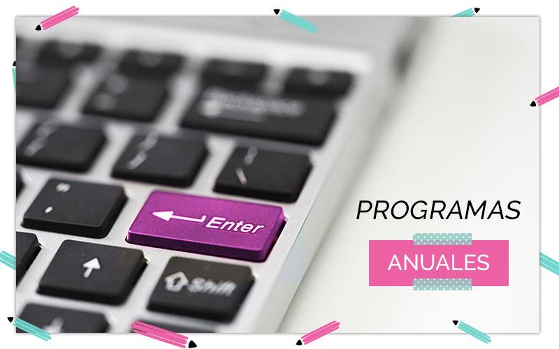 programas-anuales