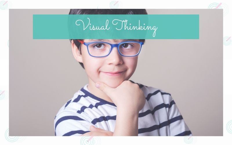 Masterclass Visual Thinking