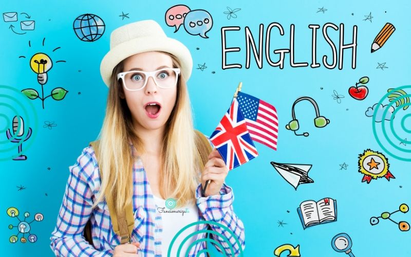 APPS AND TOOLS FOR ENGLISH AREA