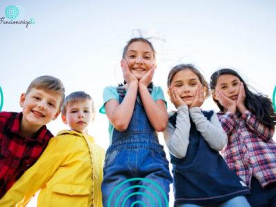 centros comunidades aprendizaje