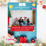 Christmas activities para tu aula de inglés