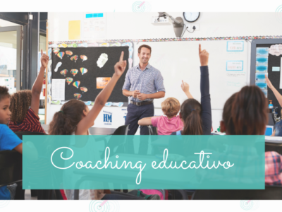 La importancia del coaching educativo