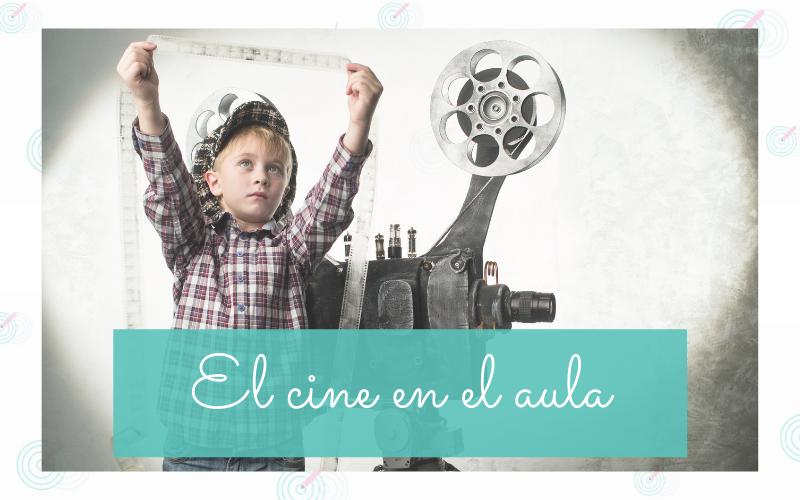 masterclasses cine en el aula