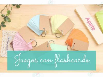 masterclasses flashcards