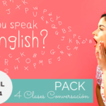 clases speaking para opositores