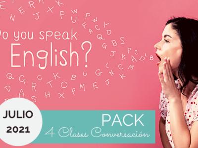 clases speaking