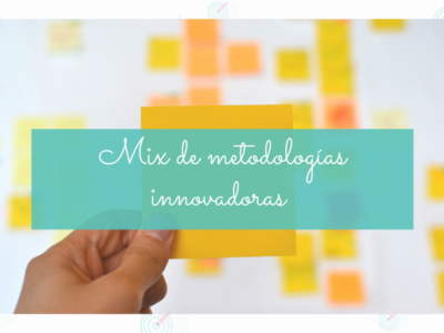 metodologias innovadoras